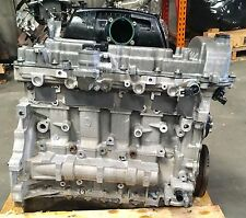 Complete Engines For Chevrolet Colorado Ebay