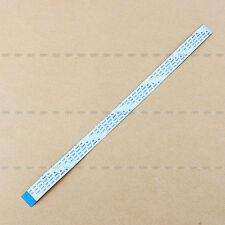 Hot Sale 1x Ribbon Fpc 15pin 0.5mm Pitch 75cm flat Cable fr Raspberry Pi Camera