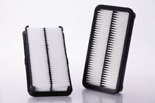 Air Filter-LSi FEDERATED FILTERS PA4468F