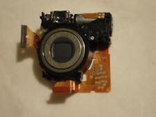 Canon Camera Part - Lens & CCD- SD600 SD750 SD800 SD850 SD950 SD1000 SD1200 more