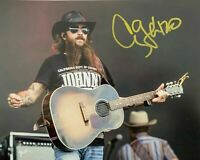 Cody Jinks Autographed Signed 8x10 Photo REPRINT