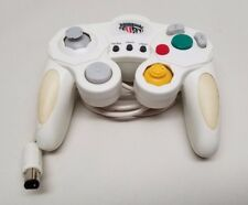 Iconcepts Game Fury Video Game Controller i-concepts Game Cube