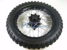 "12"" FRONT RIM WHEEL HONDA SDG COOLSTER 107 125cc 12mm M WM11K"