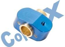 Copterx cx450-01-06 aluminio pitchkompensator fondos trozo para T-Rex hk 450 se v2