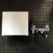 Ladedrucksteller Stellmotor VTG Ford Turbolader 786880-6 6NW009206 767649 G-59
