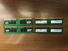 RAM Bundle DDR2 Kingston/Crucial