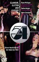 Studio 54 de Mark Christopher | DVD | état bon