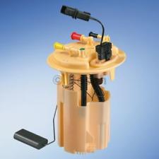 Sensor, Kraftstoffvorrat für Kraftstoffförderanlage BOSCH 0 986 580 385