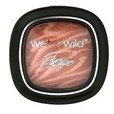 Wet n Wild Fergie Centerstage Collection Shimmer Palette - Rose Golden Goddess