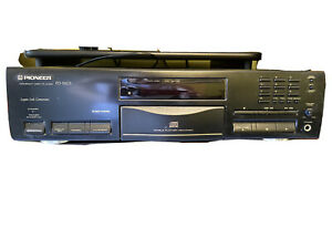 Pioneer PD S 503