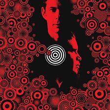 Thievery Corporation - Cosmic Game Vinyl Lp2 ESL