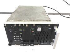 GRASS VALLEY LDK-4450 Wireless Control Unit Triax Camera System CBS - Händler