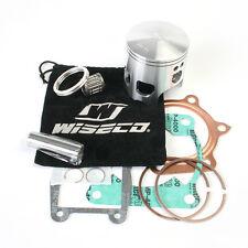 Wiseco Yamaha BLASTER YFS 200 67.00mm Piston Top End Kit 1988-2006