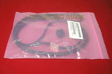 NEW  Carriage Belt for HP DesignJet 1050C 1055CM Plus with Manual C6072-60198