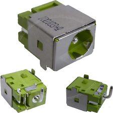 Acer Aspire 8942 8942g Dc Jack Conector De Alimentación Socket Puerto Pin