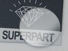 Sapphire Watch Cristallo Per Rolex Tropic 19,9 mm glass parte 25.192 sostituzione
