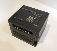 GE Fanuc VersaMax IC200UDD104-BD Micro Controller PLC