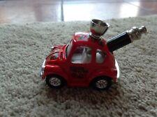 KinToy 1992 Volkswagen Beetle Vintage 1:43 HO Model Smoking Tobacco Pipe UNUSED5