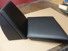 MERCEDES 190SL 121 Genuine OE Rear Jump Seat  Factory Accessory  New Condition
