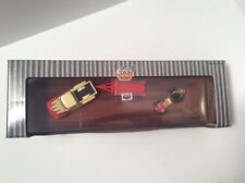 "Hot Wheels  ""Photo Finish"" Cool Classics Series 5 Vehicle Set"