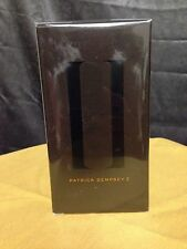 New Sealed Avon Patrick Dempsey II (2) Eau de Toilette Spray 2.5 fl. oz.