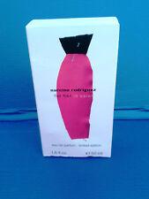 FLACON Eau de Parfum NARCISO RODRIGUEZ  édition limitée FOR HER IN COLOR