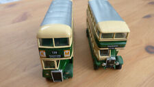EFE 99923 1:76 Maidstone & District Limited Edition Gift Set - UNBOXED