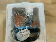 Walt Disney Classics Collection Dumbo Simply Adorable Figurine