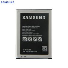 Battery Original Samsung J1 Ace / EB-BJ110ABE