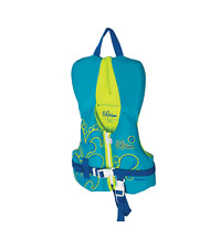 O'brien Infant Aqua Neo Vest 2161706