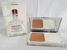 Clinique Even Better Compact Makeup SPF15 in Ivory 6 VF-N Discontinued