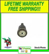 *NEW* Heavy Duty K90459 Suspension Ball Joint Front Lower