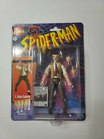 Marvel Legends J. Jonah Jameson Spider-Man Retro 6-Inch Action Figure