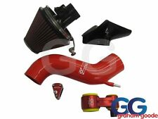 Fiesta ST180 performance package induction kit quickshift engine mount tuyau 5029