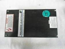 Reliance Electric Field Supply DCS Power Module 460V 3Phase    803456-21T