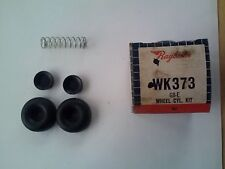 Dodge Plymouth Dodge Camion Ford Camion WK373 Raybestos Roue Clinder Kit
