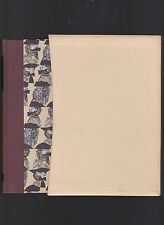 The Age of Scandal by T. H. White, Folio Society w/slipcase, 1994, gift quality