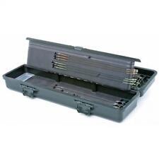 Fox F Box Rig Case System Vorfachbox Tacklebox ein tolles Teil ansehen