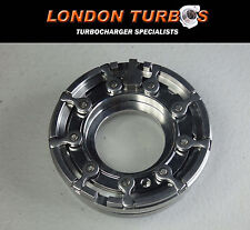 Vauxhall Fiat Lancia Alfa 1.3 90HP-75KW 54359880027 / 37 Turbo Nozzle Ring VNT