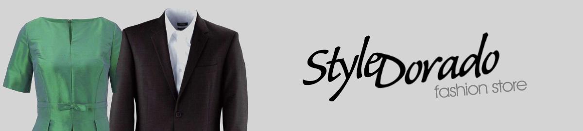 Styledorado