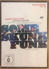 Some Skunk Funk (Live at Leverkusener Jazztage 2003) by Michael Brecker/Randy B…