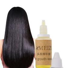 AMEIZII Hair Growth Essence Dense Hair Fast Hair-Loss Treat Sunburst Liquid 20ml