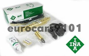 New! Mercedes C180 INA Engine Timing Chain Kit 5590045100 2710500611S1