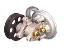Brake Vacuum Pump For Citroen Jumper Peugeot Boxer 2.5D 2.5TD 7.24808.04.0
