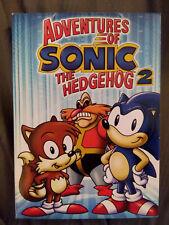 Sonic Dvd Ebay