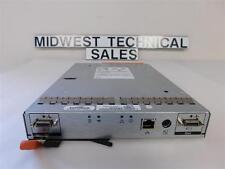 Dell PowerVault MD3000 SAS SATA Interface Module M999D AMP01RSIM
