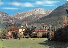 BT3701 lago di como la gringa vista da mandello      Italy
