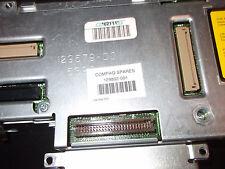 Compaq P/N 138319-001 System Module MONITOR NEW