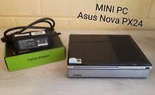 Mini pc ASUS NOVA PX24