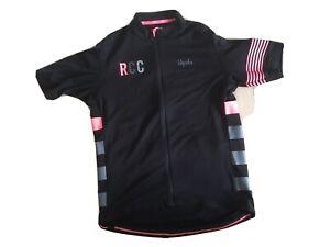 RAPHA RCC S/S JERSEY - SIZE XL